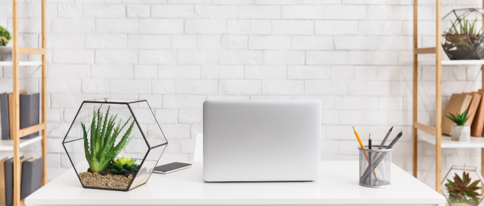 Looking for remote jobs hiring right now? These companies are still actively hiring remote workers April 2020.