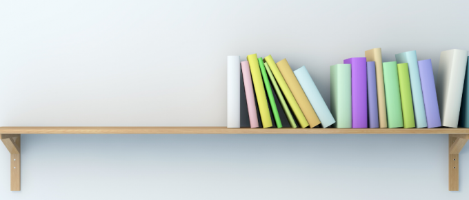 What are the best career books in 2020? Check out these 10 titles as picked by a career coach. You're just a page away from some much needed career clarity.