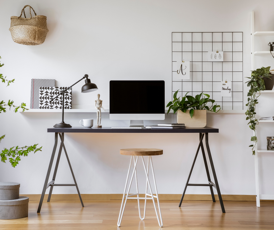 Need a little help in your remote job search? This staffing agency can help! Kforce remote jobs can connect you with companies looking for remote workers, like you! Plus, it's free for job seekers to use.