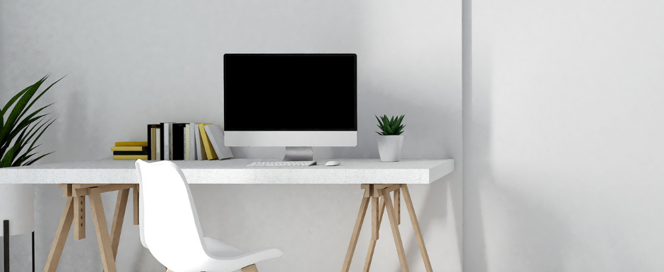 Brand new to remote work? No problem! Here's how you can find a remote job even if you've never worked remotely before.