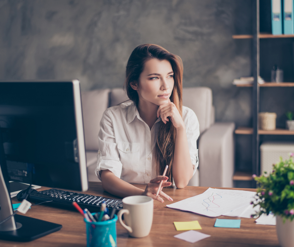 Ready to make a remote career change? Don't have a lot of time? No problem! You can quickly learn these 10 skills to make a remote career change -- fast!