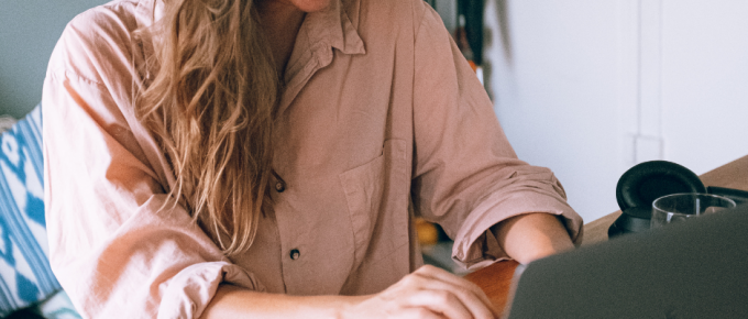 What kind of remote worker are you? The answer will make or break your job search!